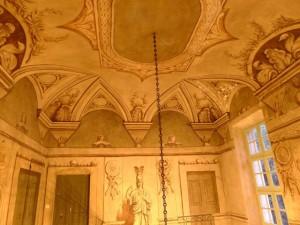 Villa_Fragonard_Musée_Decke_invitart