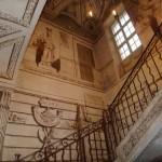 Villa_Fragonard_Musée_Symbole_invitart