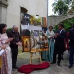 Villa_Fragonard_Musée_ouverture1_invitart