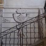 Villa_Fragonard_Musée_peinture_invitart