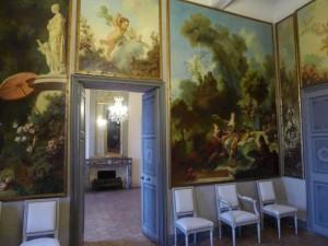 Villa_Fragonard_Musée_salle1_invitart