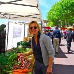 Grasse_Markt_ Einkauf_UG_ invitart