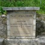 St Sauveur_place_invitart