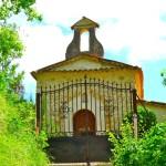 St Sauveur_tor_invitart