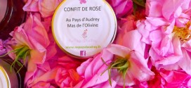 aupaysdaudrey_Confit_Rose_invitart