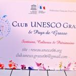 aupaysdaudrey_unesco_invitart