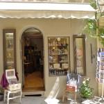 Boutique_ Princesse_Pauline_Grasse_Invitart