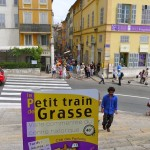 Petittrain_Grasse_6Invitart