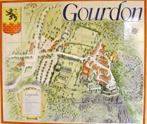 Gourdon_Karte_invitart