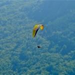 Gourdon_Paragliding_invitart