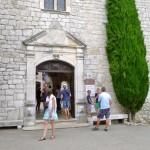Gourdon_chateau_invitart