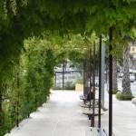 12 Boulevard_Grasse_Invitart