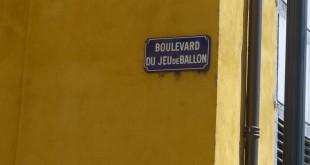 15 Boulevard_Grasse_Invitart