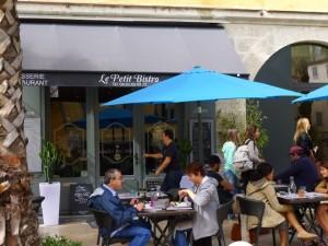19 Boulevard_Grasse_Invitart
