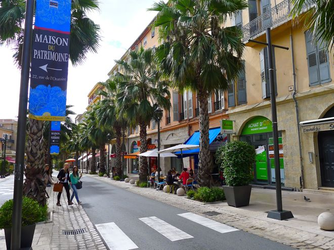 6 Boulevard_Grasse_Invitart