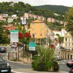 30 Boulevard_Grasse_Invitart