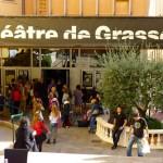8 Boulevard_Grasse_Invitart