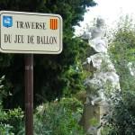 9 Boulevard_Grasse_Invitart