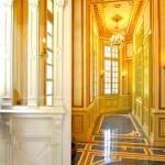 Château St Georges_Grasse_invitart13