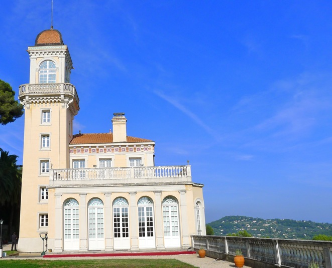 Château St Georges_Grasse_invitart18