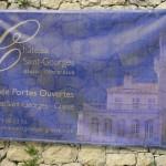 Château St Georges_Grasse_invitart2