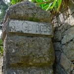 Château St Georges_Grasse_invitart3