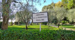 Grasse_Jardin_Princesse_Pauline_7_Invitart