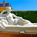 Grasse_Princesse_Pauline_Statue_Invitart
