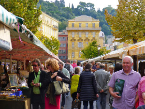 Nizza_invitart_cours saleya_UG 9