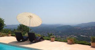 Villa_Provence